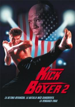 kickboxer2-poster