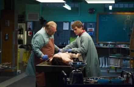 la-autopsia-de-jane-doe-autopsia