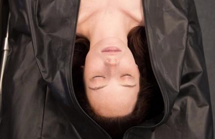 la-autopsia-de-jane-doe-cadaver