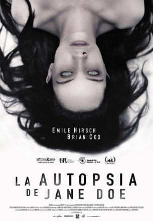 la-autopsia-de-jane-doe-poster
