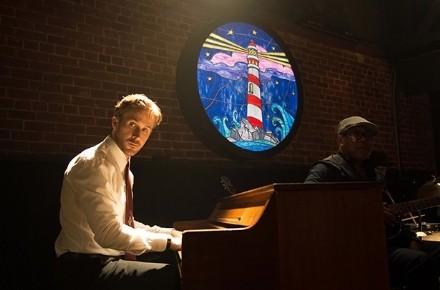 la-ciudad-de-las-estrellas-piano