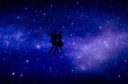 la-ciudad-de-las-estrellas-planetario