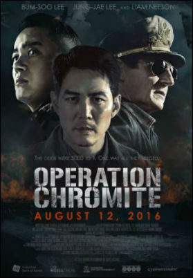 operation-chromite-poster400