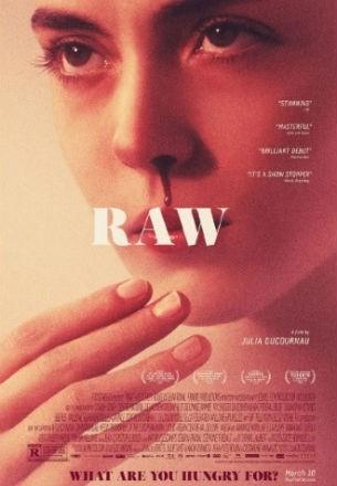 raw-crudo-poster