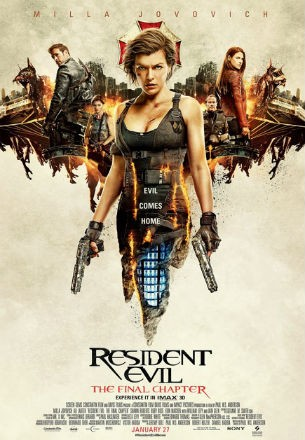 resident-evil-capitulo-final-poster-usa