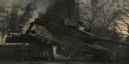 shin-godzilla-tanques-destruidos