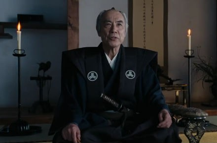 silence-issei-ogata