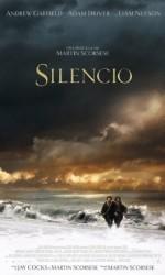 silencio-poster
