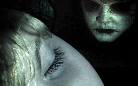 somnia-fantasma