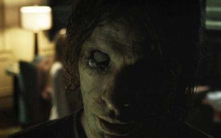 somnia-horror