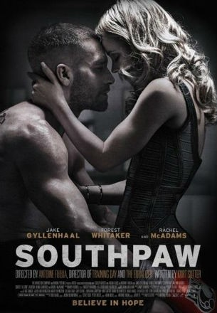southpaw-poster-usa