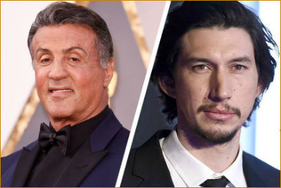 sylvester-stallone-and-adam-driver