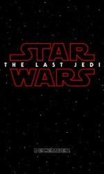 the-last-jedi-teaser