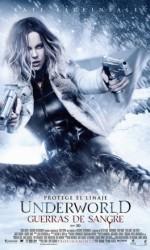 underworld-guerras-de-sangre-poster