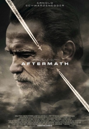 aftermath-poster-usa