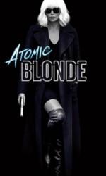 atomic-blonde-poster