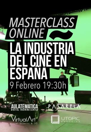 aulatek-masterclass