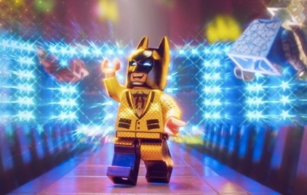 batman-la-lego-pelicula-batman