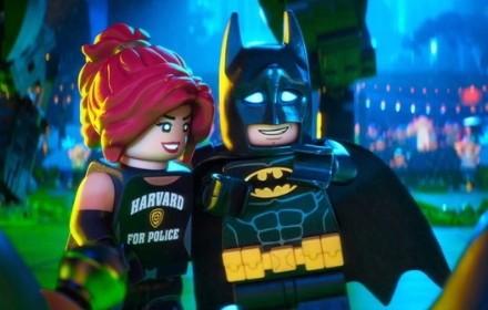 batman-la-lego-pelicula-pareja
