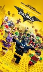 batman-la-lego-pelicula-poster