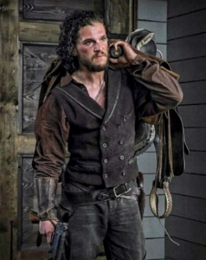 brimstone-kit-harington