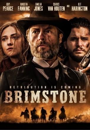 brimstone-poster-usa