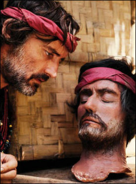 dennis-hopper-apocalypse-now-head