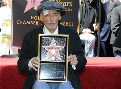 dennis-hopper-walk-of-fame