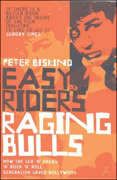 easy-rider-and-raging-bulls-book