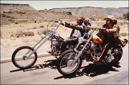 easy-rider-motorcycles