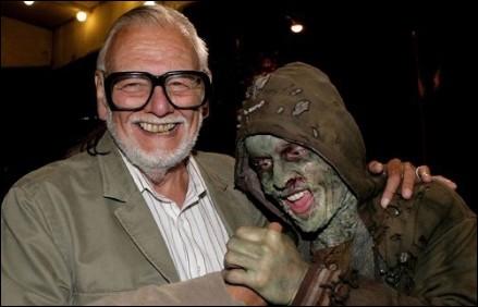 george-a-romero-zombi
