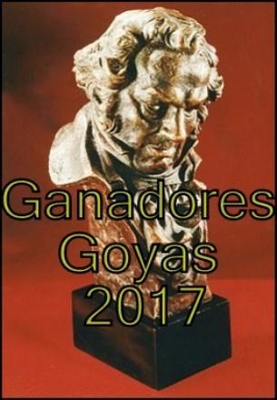goyas-2017