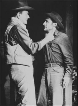 john-wayne-and-dennis-hopper