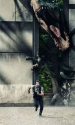jurassic-world-teaser