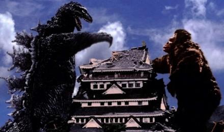 king-kong-contra-godzilla-vs