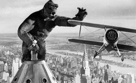 king-kong-empire-state