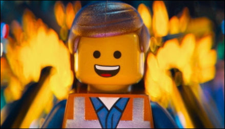 lego-movie-emmet