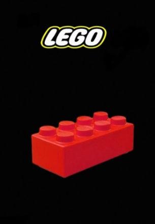 lego-movies