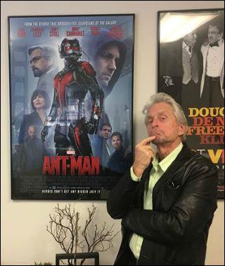 michael-douglas-ant-man-poster