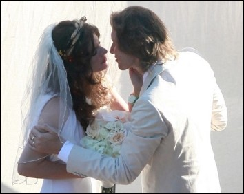 paul-ws-anderson-and-milla-jovovich-wedding