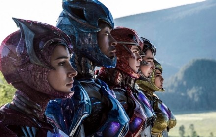 power-rangers-cascos