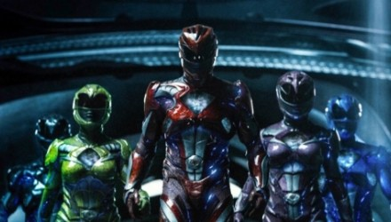 power-rangers-equipo