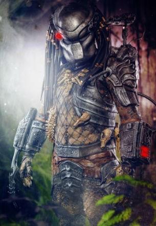 predator-steve-thewis