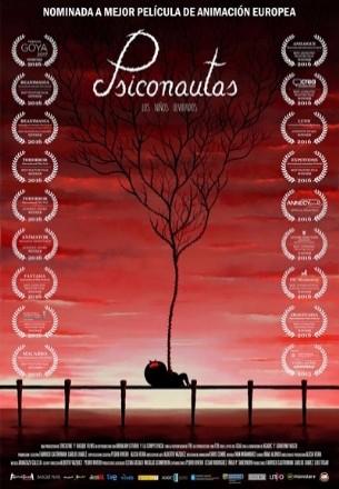 psiconautas-poster