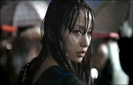 resident-evil-afterlife-tokyo-girl