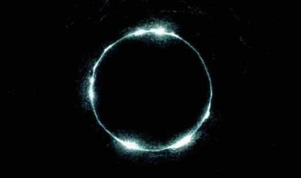 rings-circle