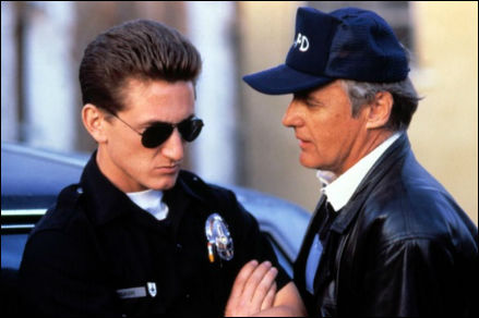 sean-penn-and-dennis-hopper