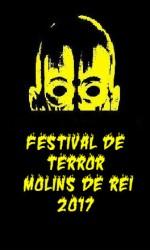 terrormolins-poster4