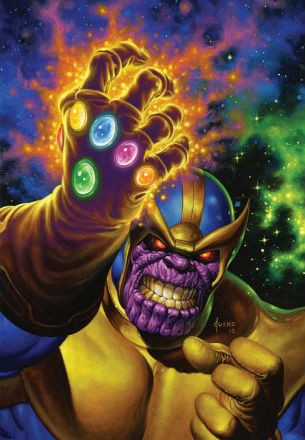 thanos-marvel-infinity-gauntlet