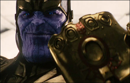thanos-marvel-movies